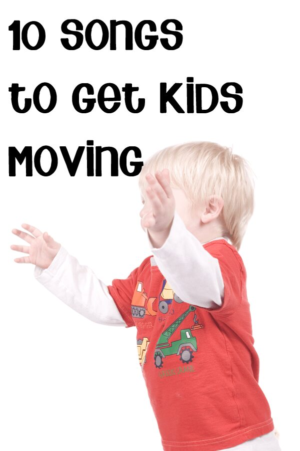 Fun, classic Children's rhymes and songs to get kids moving perfect for rainy days, snowy days and those days where the children just have so much energy. With words and movement suggestions these are perfect for toddlers and preschoolers.