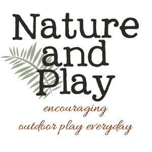 Nature and Play
