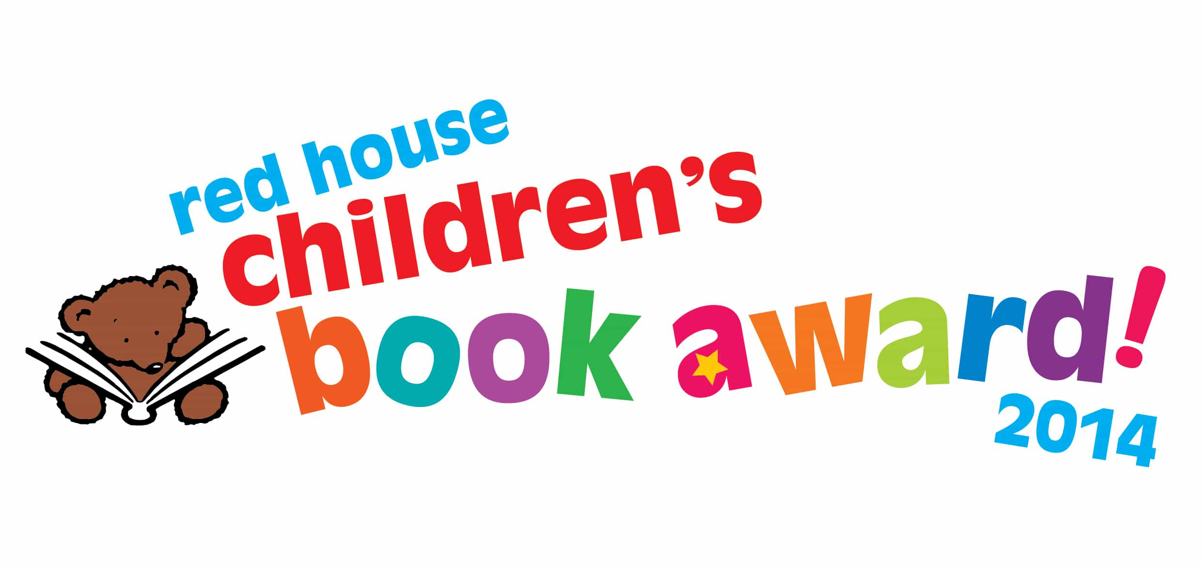 Red House Children's Book Award 2014: Tony Ross and Jeanne