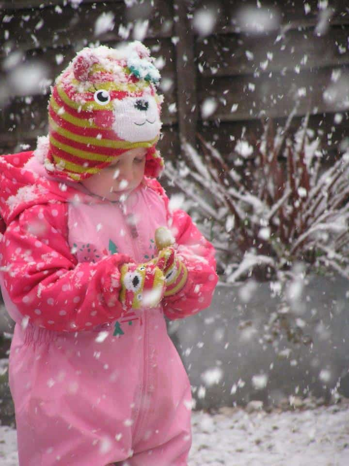 Winter Crafts And Activities For Toddlers And Preschoolers