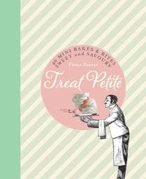 Treat Petite by Fiona Pearce