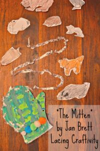 72214The_Mitten_Book_Craft