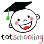 totschooling