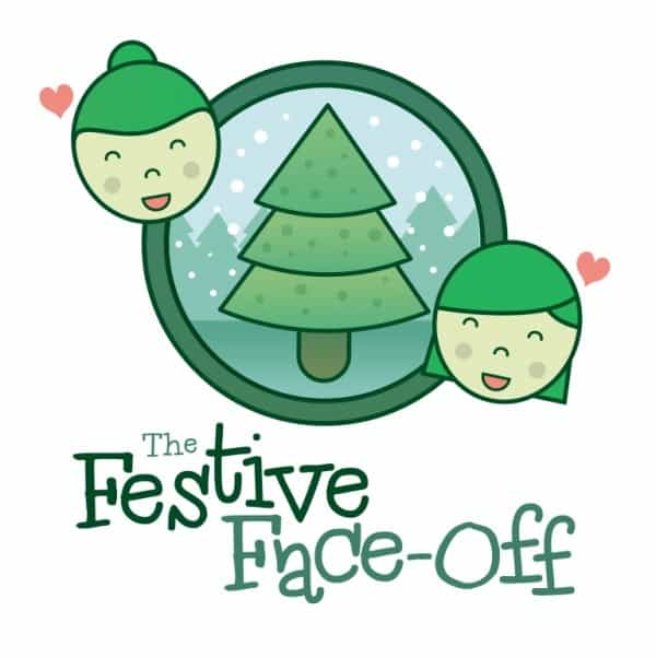 The Festive Face-Off-01 compressed