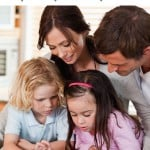 E-Safety a parents guide to keeping kids safe online. 5 Easy tips for you do now