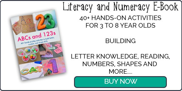 literacy-and-numeracy-ebook
