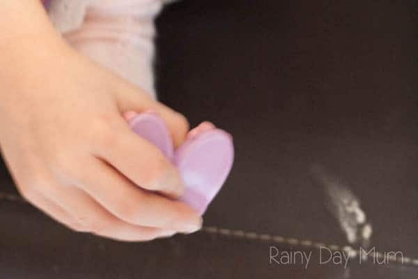 Cinderella inspired sorting activity for early years, using the fairy tale be inspired with this sorting and math language rich activity