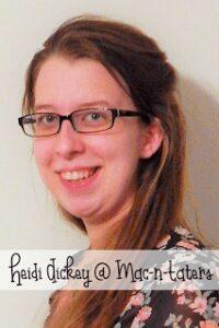 TPT profile picture