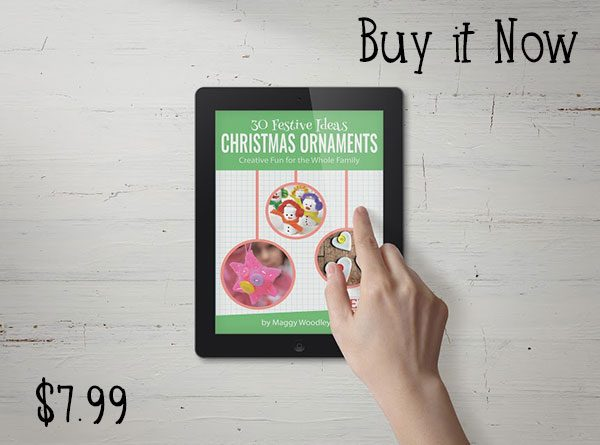 christmas-ornaments-3d-images-1