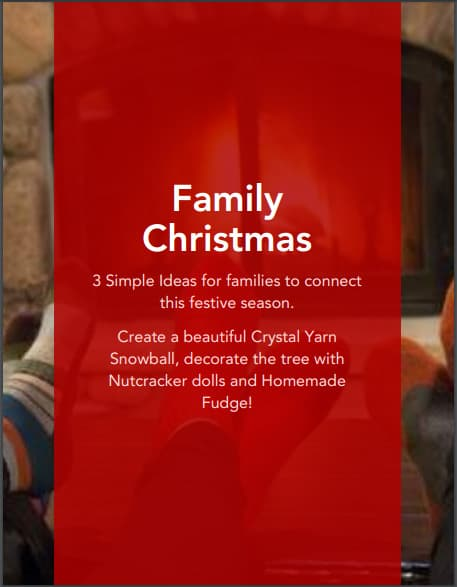 family-christmas-ebook-image