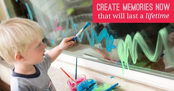 35 activities for 18 month old and under 35 activities for 18 month old and younger negle Gallery