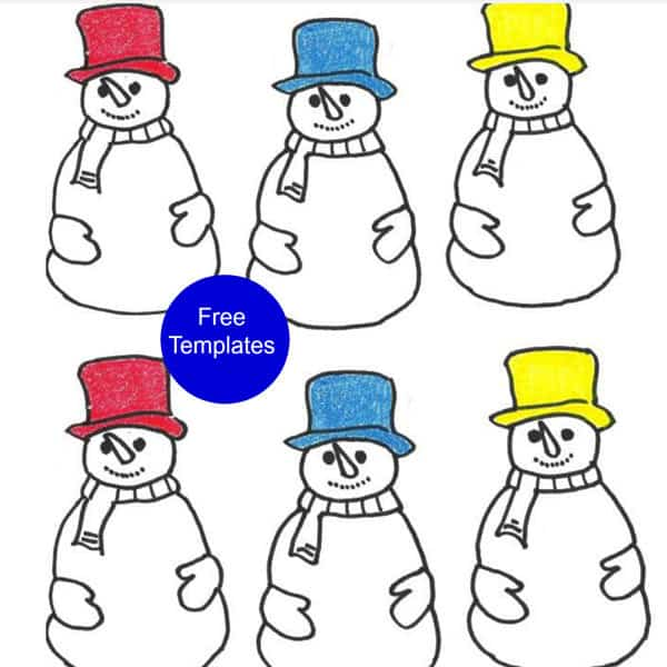 Activity suggestions for working on literacy and numeracy inspired by the classic wordless picture book The Snowman by Raymond Briggs for Early Years.