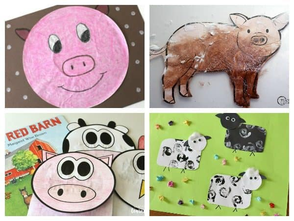 Best 25 Cow Craft Ideas On Pinterest Farm Animal Crafts For Toddlers