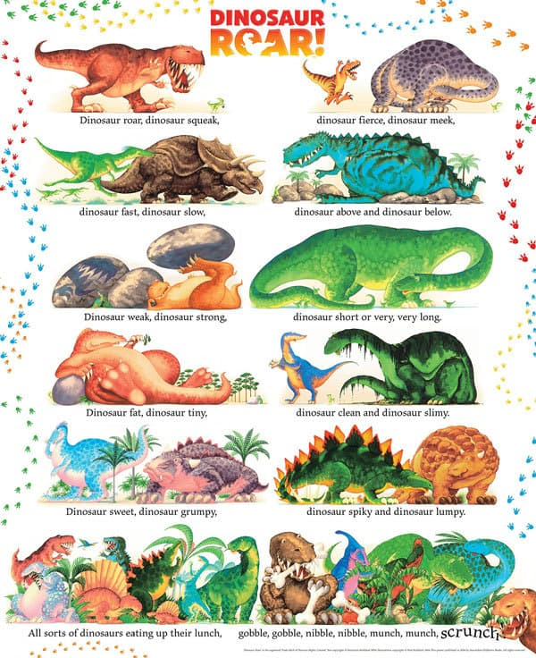 sorting dinosaurs by how many legs they stand on activity. Black Bedroom Furniture Sets. Home Design Ideas