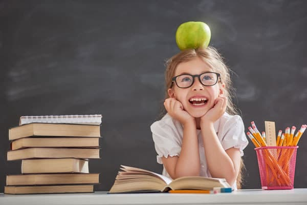 back to school advice for kids from teachers and parents