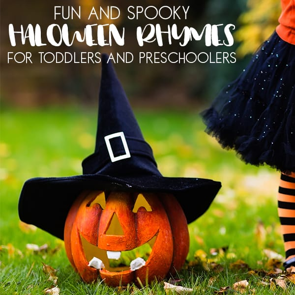 share these halloween songs and nursery rhymes with others on facebook