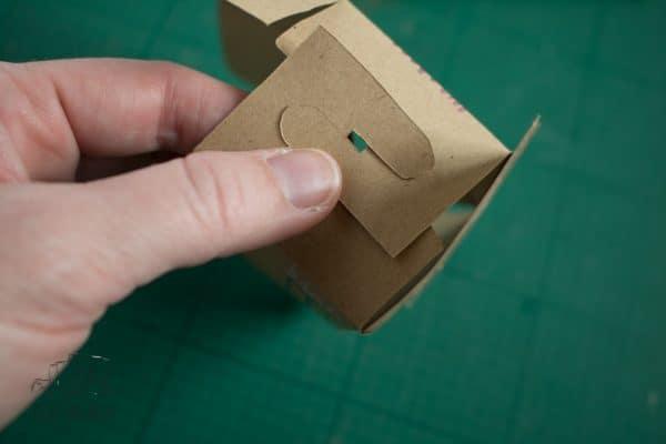 folding gingerbead house box-1