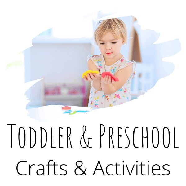browse toddler and preschool ideas