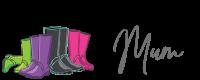 Rainy Day Mum – Ideas for Family Fun!